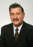 Tóth Nándor, elnök